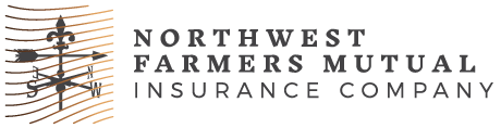 NorthWest Farmers Mutual
